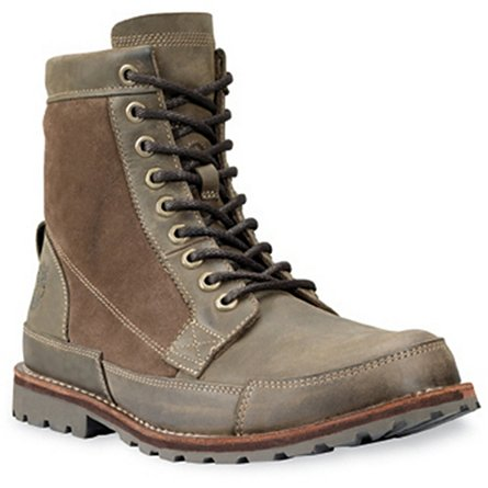 "Earthkeepers Original Leather 6"" Boot"