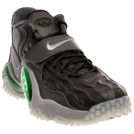 Nike Air Zoom Turf Jet '97
