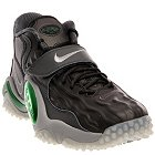 Nike Air Zoom Turf Jet '97 - 554989-001