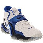 Nike Air Zoom Turf Jet '97 - 554989-101