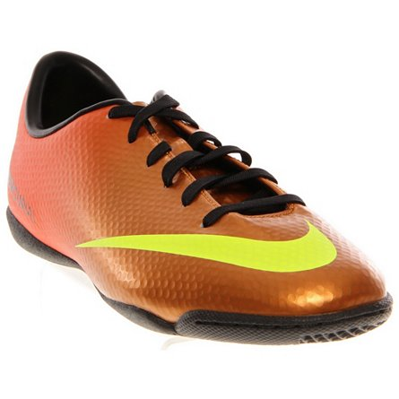 Jr. Mercurial Victory IV IC (Youth)