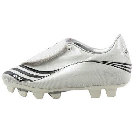 adidas + F30.7 TRX FG (Toddler/Youth)