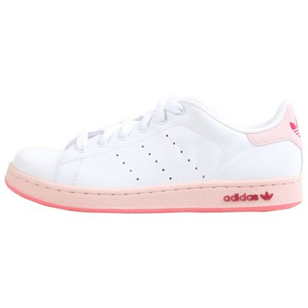 adidas Stan Smith 2 (Toddler/Youth)