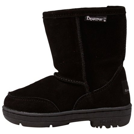 Bearpaw Meadow (Toddler)