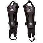 adidas Adi Pure Carbon Shinguard - 615813