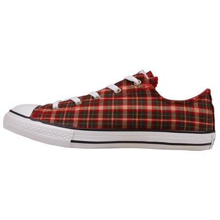 Converse CT Spec Ox