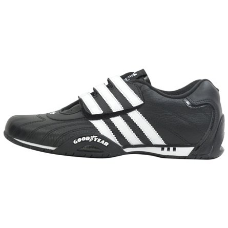 adidas Adi Racer Low CF (Youth)