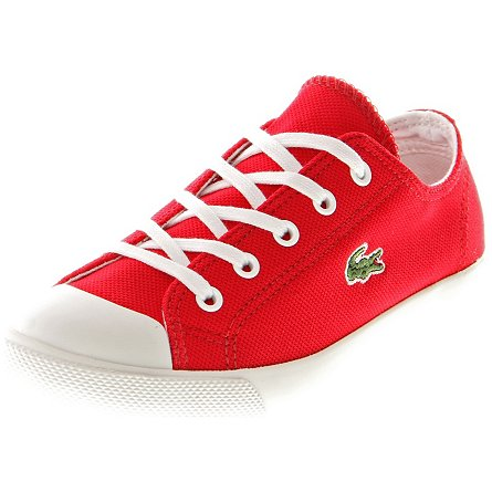 Lacoste L27 (Toddler/Youth)