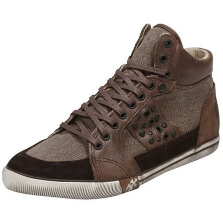 Lounge by Mark Nason Modern High Top