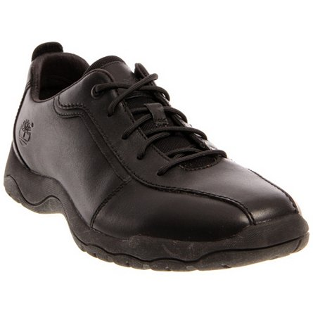 Timberland Earthkeepers® Endurance Mount Kisco Oxford