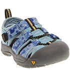 Keen Newport H2 (Toddler) - 7212-AFPT