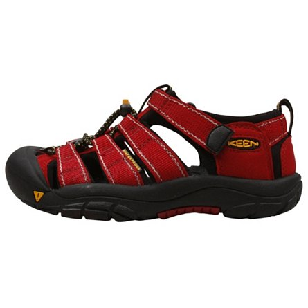 Keen Newport H2 (Toddler)