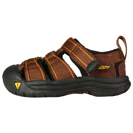 Keen Newport H2(Toddler)
