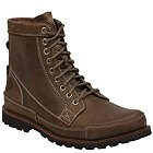"Timberland Earthkeepers Original Leather 6"" Boot - 74144"