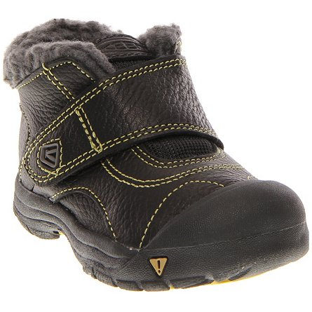 Keen Kootenay (Toddler)