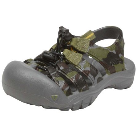 Keen Kids Sunport (Toddler)