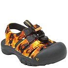 Keen Kids Sunport (Toddler) - 7625-FLME