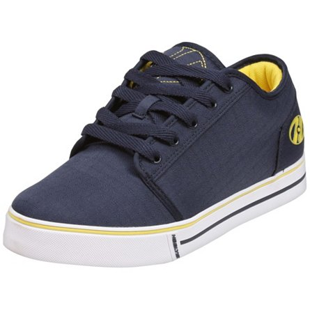 Heelys Edge(Toddler/Youth/Men)