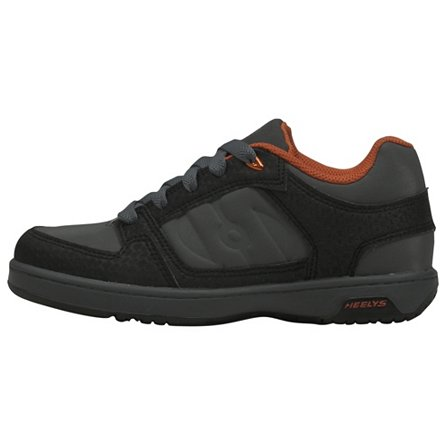 Heelys Double Threat(Toddler/Youth/Mens)