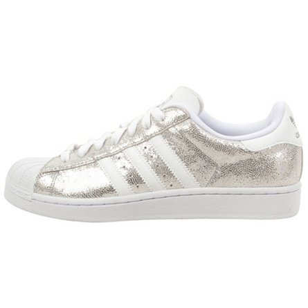 adidas Superstar I