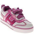 Heelys Bolt (Toddler/ Youth) - 7805
