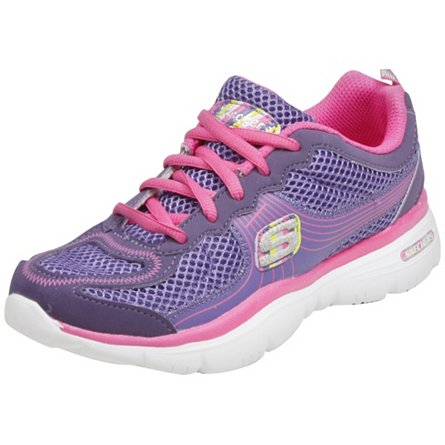 Skechers Lite Sprints(Toddler/Youth)