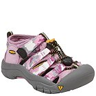 Keen Newport H2(Toddler) - 8212-MMPT