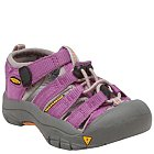 Keen Newport H2(Toddler) - 8212-STPP