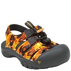 Keen Kids Sunport (Toddler) - 8625-FLME