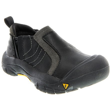 Keen Kelowna Slip-On (Toddler)
