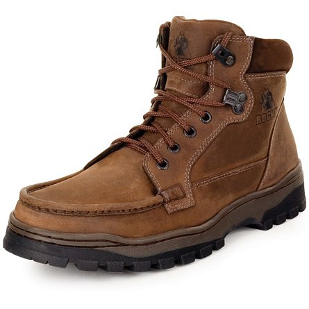 Rocky Brands Outback GORE-TEX® Waterproof