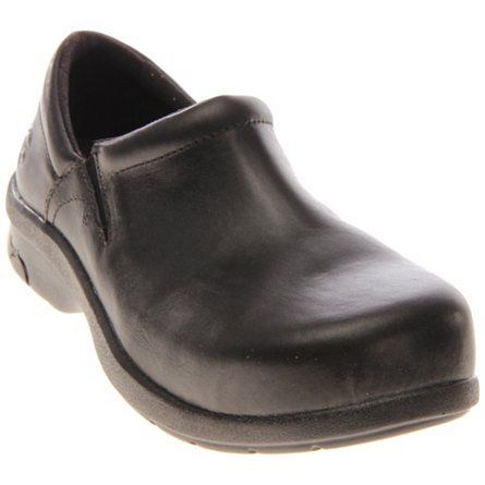 Timberland Pro Newbury ESD Slip-On Womens