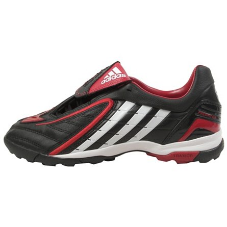 adidas Predator Absolion PS TRX TF (Toddler/Youth)