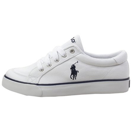 Ralph Lauren White Brisbane