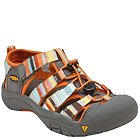 Keen Newport H2(Youth) - 9212-RYPS