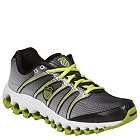 K-Swiss Tubes Run 100 Womens - 92281-075