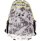 Oakley Base Load Pack - 92328-186