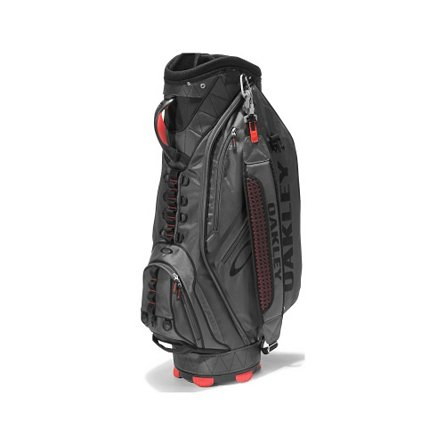 Oakley Rider Golf Bag