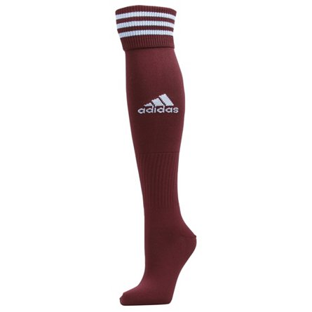 adidas MLS Copa Edge Soccer Socks 2 Pair Pack