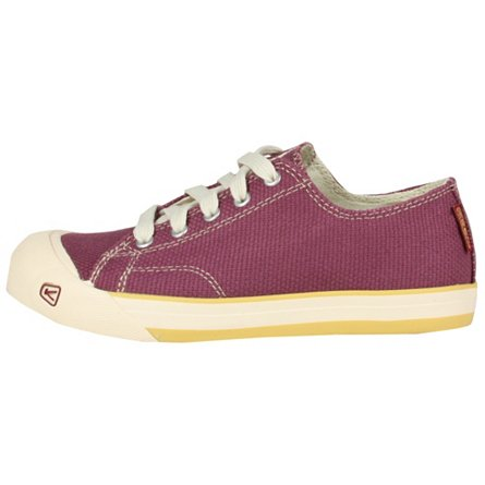 Keen Coronado Lace (Youth)