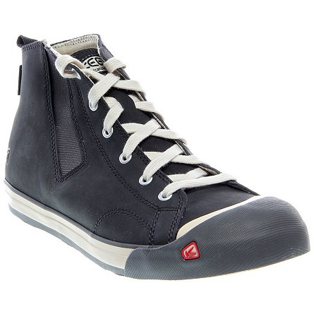 Keen Coronado High Top (Youth)