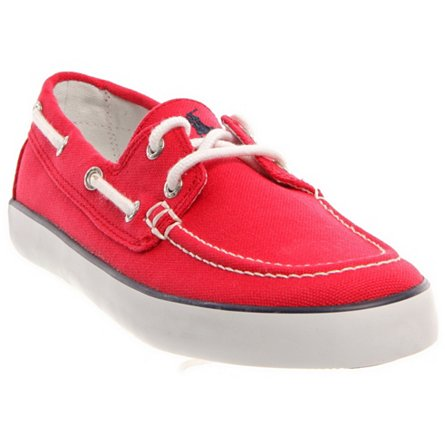 Ralph Lauren Sander Junior (Youth)