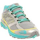 The North Face Single-Track Hayasa Womens - A03Z-C7E