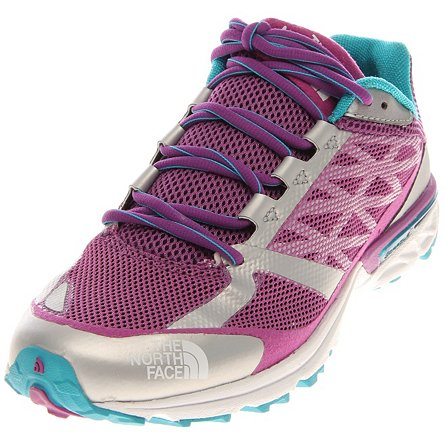 The North Face Single-Track Hayasa Womens