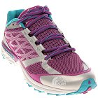 The North Face Single-Track Hayasa Womens - A03Z-SQ2