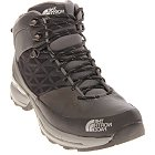 The North Face Havoc Mid GTX XCR - A04T-VL9