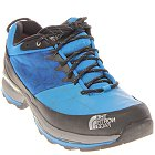 The North Face Havoc GTX XCR - A04U-WA7