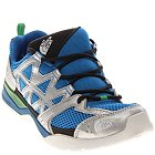 The North Face Single-Track II (Toddler/Youth) - A06R-SW5
