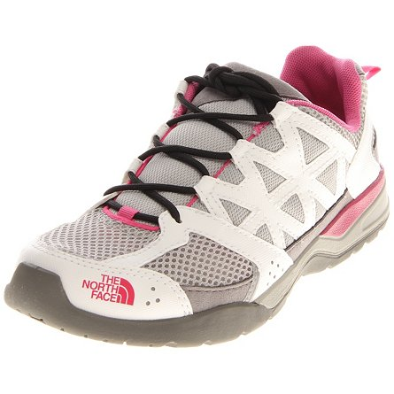 The North Face Single-Track II Girls (Toddler/Youth)