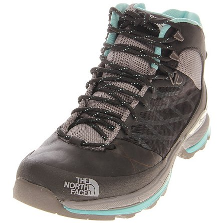 The North Face Havoc Mid GTX XCR